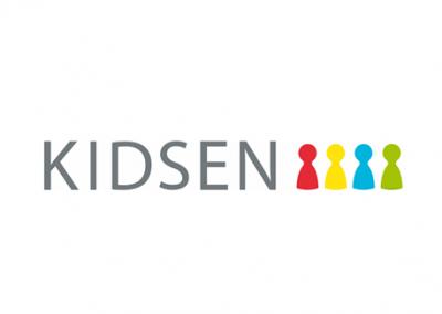 Kidsen