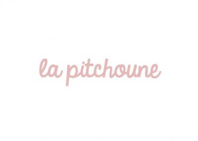 La Pitchoune