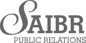 Saibr PR