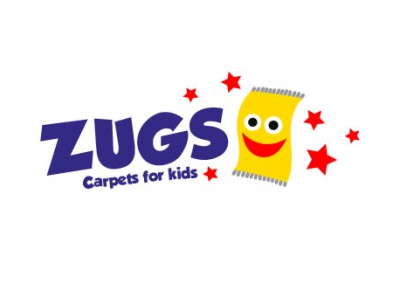 Zugs – Carpets for Kids