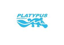 Platypus Australia