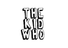 The Kid Who