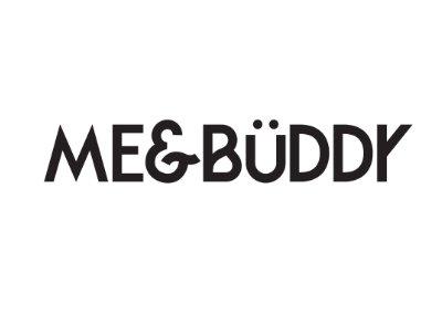 ME&BUDDY