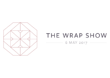 The Wrap Show