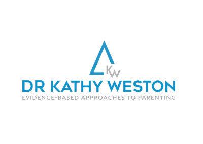Dr Kathy Weston