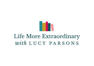 A Life More Extraordinary